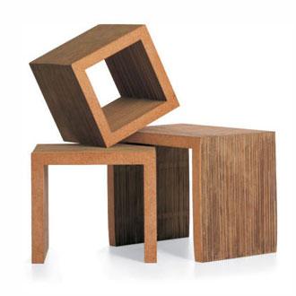 cardboard furniture are you kidding cardboard furniture design