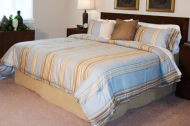 NextStage Bed Set